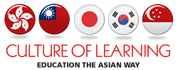 Culture of Learning logo